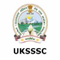 UKSSSC समाज कल्याण अधिकारी प्रश्नपत्र 2016
