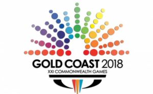 Commonwealth Games 2018: List of all Indian medal winners at Gold Coast