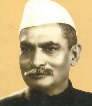 भारत का प्रथम राष्ट्रपति कौन था